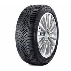 Michelin CrossClimate 205 o wysokości profilu 55 16