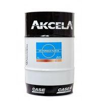 Akcela aw hydraulic fluid 46 - 60l. marki Petronas