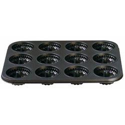 Forma na 12 babeczek  muffinworld marki Kaiser
