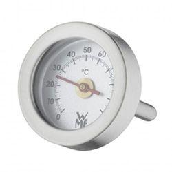 Wmf  - termometr do garnka vitalis