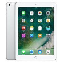 Apple iPad Wi-Fi 128GB 4G