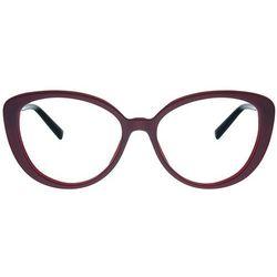 Versace VE 3229 5188 Okulary korekcyjne + Darmowa Dostawa i Zwrot (okulary korekcyjne)