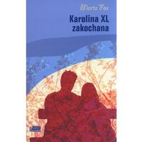 KAROLINA XL ZAKOCHANA, Akapit Press
