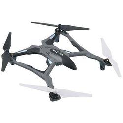 Dron Dromida Vista UAV - sprawdź w wybranym sklepie
