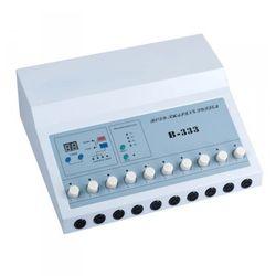 Urządzenie Kosmetyczne Do Elektrostymulacji - produkt z kategorii- Urządzenia i akcesoria kosmetyczne