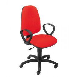 Nowy styl Krzesło webst@r gtp