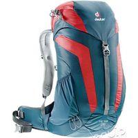 Plecak turystyczny  ac lite 26 - arctic - fire marki Deuter
