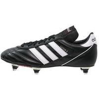 adidas Performance KAISER 5 CUP Korki wkręty black/white/red