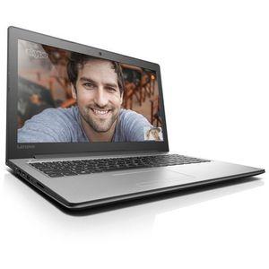 80SM00SYPB IdeaPad marki Lenovo - notebook