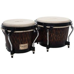 Tycoon  stbs-b-co bongosy supremo 7″+8 1/2″