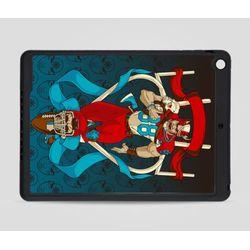 Etui na iPad Air: American viking - sprawdź w wybranym sklepie