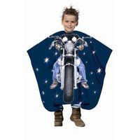 Trend-design imageproducts Pelerynka profi youngster chłopięca rider