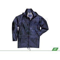 Kurtka przeciwdeszczowa roz. XXXL 74639, towar z kategorii: Robocze kurtki i kamizelki
