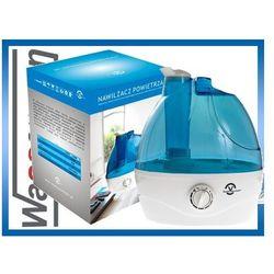 VEO-206 Ultradźwiękowy nawilżacz powietrza (nawilżacz powietrza)