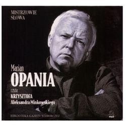 Krzysztof. Audiobook (płyta CD, format mp3), książka z kategorii Audiobooki