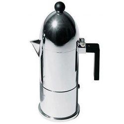 Zaparzacz do espresso La Cupola 70 ml, a90951b