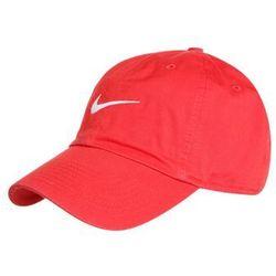 Nike Sportswear HERITAGE86 Czapka z daszkiem university red/white, kup u jednego z partnerów