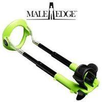 Male Edge Extra – ekstender do powiększania penisa, 247A-821A41