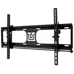 Unitra KAZIMIERZ - Uchwyt uchylny 37-64' max. 80kg VESA 600x400 - sprawdź w wybranym sklepie