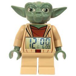 9003080 budzik star wars yoda marki Lego