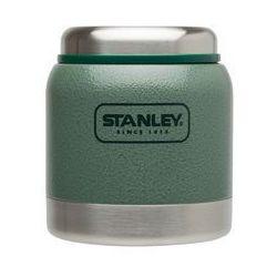 - classic, termos obiadowy 0,29l 10-01594-006 darmowa wysyłka - idź do sklepu! marki Stanley