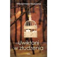 Epidemie w dawnej Polsce (9788376744094)