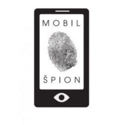 Aplikacja do szpiegowania telefonu komórkowego LITE- 12 miesięcy, kup u jednego z partnerów
