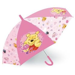 Parasol dziecięcy STARPAK 289826 Kubuś Puchatek z kategorii Parasolki