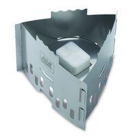 Esbit Kuchenka  stainless-steel solid fuel stove