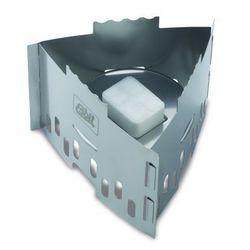 Kuchenka Esbit Stainless-Steel Solid Fuel Stove, kup u jednego z partnerów