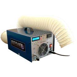DS-20-R + rura z kategorii Osuszacze powietrza