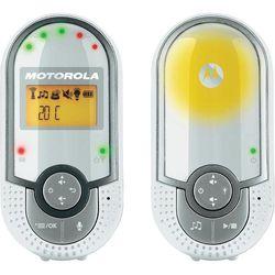 Motorola MBP16 - produkt w magazynie - szybka wysyłka! (5012786580268)