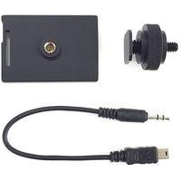 Zestaw REMOVU A1 DSLR Kit