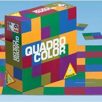 Quadro color od producenta Piatnik