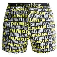 Calvin Klein Underwear SKINNY JEAN Bokserki performance (8718935862090)