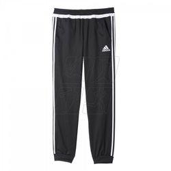 Spodnie adidas Tiro 15 Sweat Pant M M64069