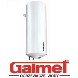 Elektryczny ogrzewacz wody 50l Longer Galmet (bojler)