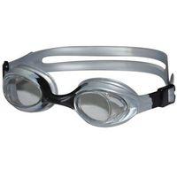 Axer sport Okulary pływackie axer a0003 ocean sunfun dziecięce