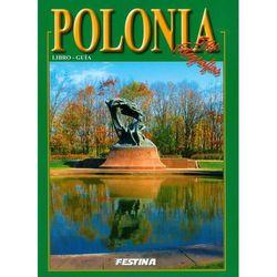 POLSKA 541 FOTOGRAFII WER.HISZPAŃSKA, pozycja wydana w roku: 2011
