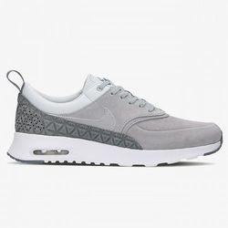 Nike Buty  w air max thea prm lth