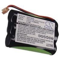 Bateria akumulator Panasonic HHR-P101 3,6V