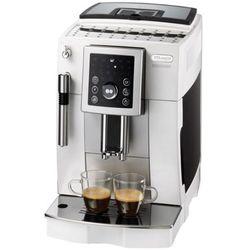 DeLonghi ECAM23.210, urządzenie z kategorii [ekspresy do kawy]