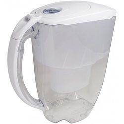 Aquaphor Dzbanek filtrujący amethyst biały