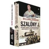 Pakiet Szalony J./Snajperzy
