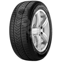 Pirelli Scorpion Winter 285/40 R21 109 V