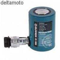 Cylinder hydrauliczny standardowy ZC 10 ton/skok 50 mm