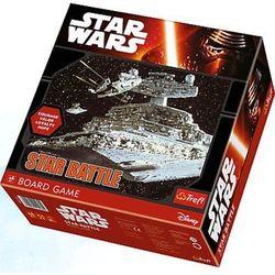 Gra - Star Battle TREFL, towar z kategorii: Gry planszowe