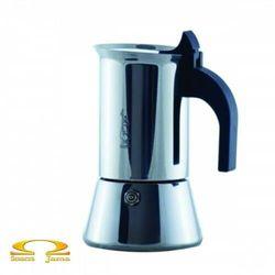 Kawiarka moka venus 4 tz - 200 ml marki Bialetti