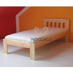 Łóżko Ranieri 180x200