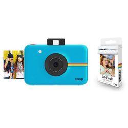 SNAP marki Polaroid